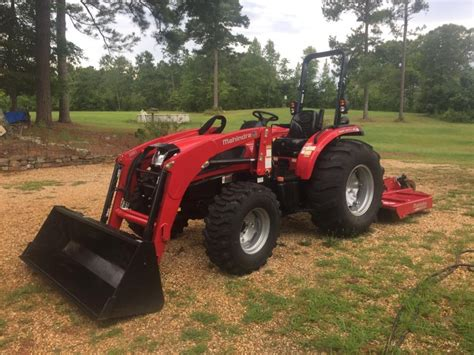 mahindra tractors sale mahindra tractor for sale classifieds