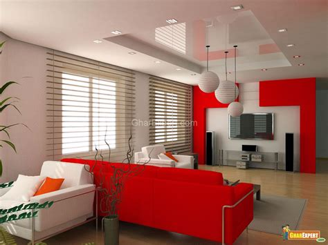 asian colors for living room interior paint scheme for duplex living room by asian paints with images home garden design