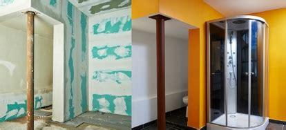 type  drywall board  needed  tile  shower wall doityourselfcom