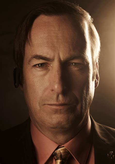 bob odenkirk balding bob odenkirk talks breaking bad series finale and memento