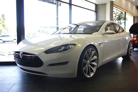 Tesla Electric Car Wiki Business The Electric Car Procalifornia Org
