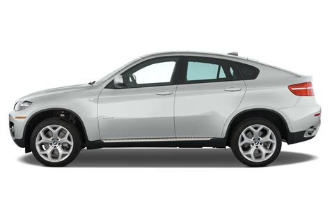 free car repair manuals 2011 bmw x6 instrument cluster service manual free download to repair a 2011 bmw x6 clp automotive bmw x6 picture 60939