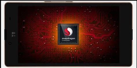 Harga Samsung A3 Di Makassar punya bodi logam dan ram 2gb smartphone ini dibanderol rp