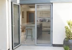 Blinds For Patio Doors Tips Of Maintenance For Aluminum Windows Amp Doors