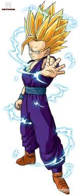 dragon ball dragon ball photo 31899542 fanpop