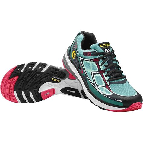 topo athletic shoes topo athletic s magnifly shoe