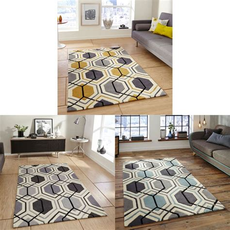 the rug company hong kong think rugs hong kong 7526 tufted rug ebay