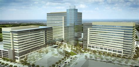 Farm Dallas by Mirae Asset Launches Fund For 820 Mn State Farm