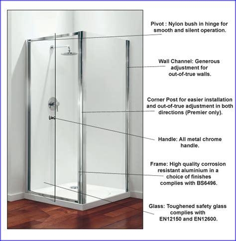 Coram Shower Door Spares Coram Shower Coram Shower Enclosure Coram Bath Screen