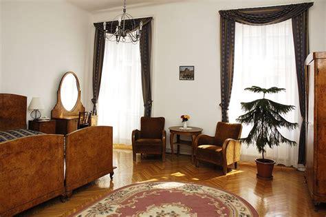 inn side hotel kalvin house inn side hotel kalvin house hotelroomsearch net