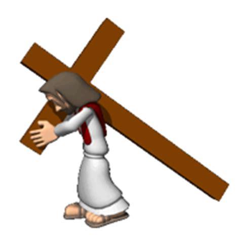 Wallpaper Bergerak Yesus | kumpulan gambar animasi yesus kristus dan salib