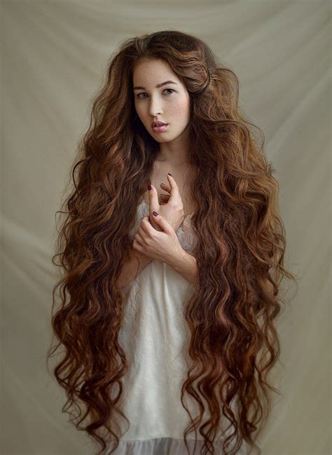 Top 7 With The Best Hair by 25 Best Ideas About Hair On Brown