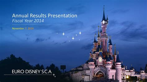 Disney Powerpoint Template Luxury Novaty Work Reference Template Reference Template Walt Disney Powerpoint Template