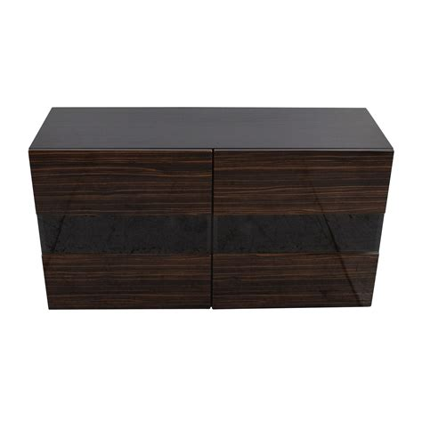 media console ikea alluring 90 media cabinet ikea design inspiration of tv