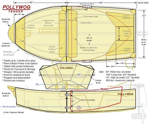 layout boat chair choice free rocking boat plans stephen isma