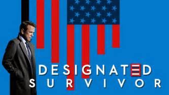 designated survivor on demand designated survivor directv channel designated survivor tv