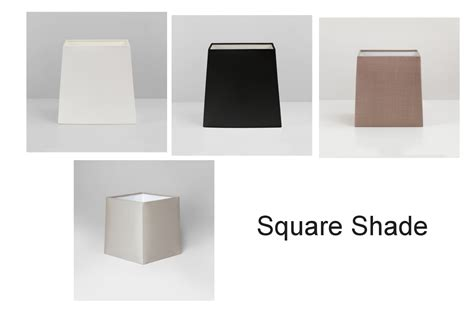 Small Square L Shade by Small Bedside Wall Light Led Polished Nickel