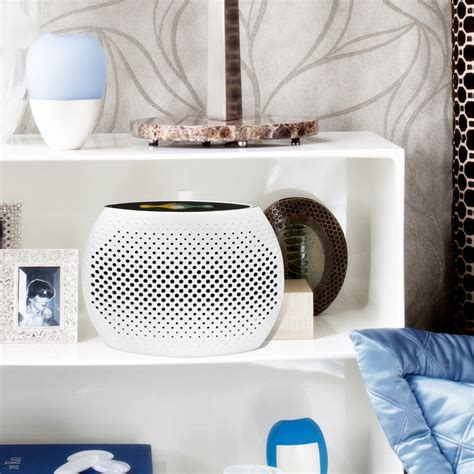 moisture in bedroom new mini dehumidifier portable moisture air damp home