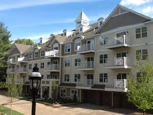 2 Bedroom Apartments For Rent In Ct marketing now ginsburg development companies
