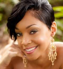 black hair styles for 2015 with one side 23 popular short black hairstyles for women hairstyles