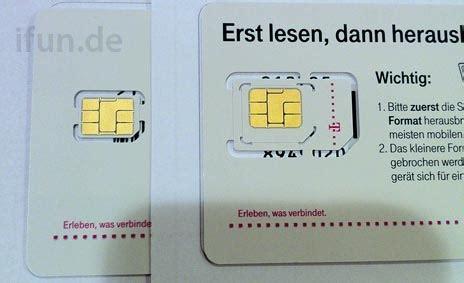 nano sim t mobile conveniently t mobile begins distributing nano sims to