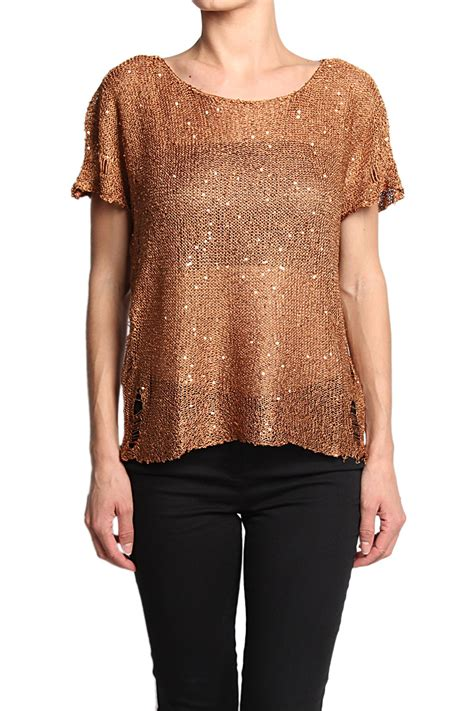 beaded tops for evening wear plus size plus size sequin tops evening wear lookup beforebuying