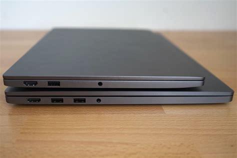 Hp Xiaomi Zu test xiaomi mi notebook air 13 3 2018 i5 8250u mx150 notebookcheck tests