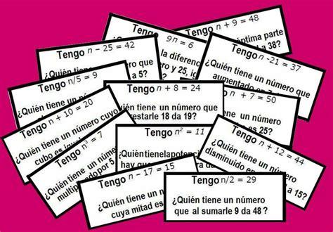 convertir enteros a cadenas en c cadena de algebra traducci 211 n del lenguaje natural al