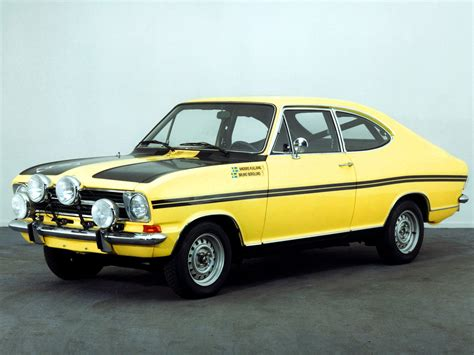 opel kadett rally car image gallery opal rally cadet