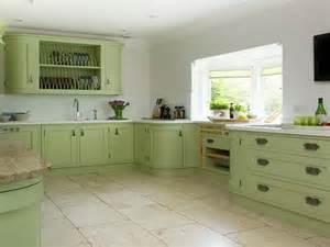 green kitchen ideas homeofficedekoration k 246 k design id 233 er gr 246 na sk 229 p