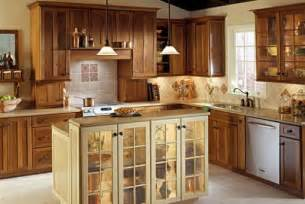 american kitchen cabinets cabinets for kitchen american kitchen cabinets pictures