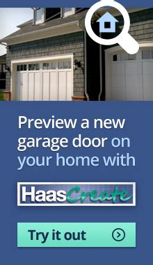 garage door repair dublin ohio columbus oh dublin garage door services installation
