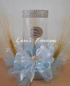communion centerpieces ideas communion centerpiece by larascreationsshop on etsy communion communion