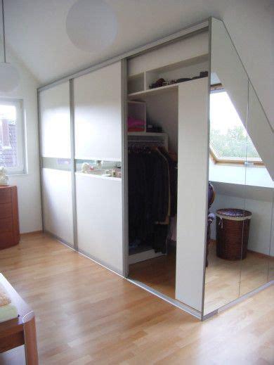 ankleidezimmer ideen kleiner raum die besten 17 ideen zu kleine r 228 ume auf kleine