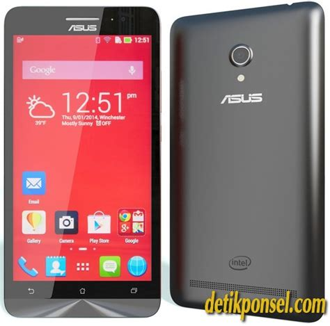 Led Asus Zenfone 6 harga asus zenfone 6 spesifikasi review terbaru april 2018