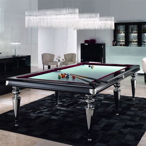 pool tables nc pool table service used pool tables pool table movers in