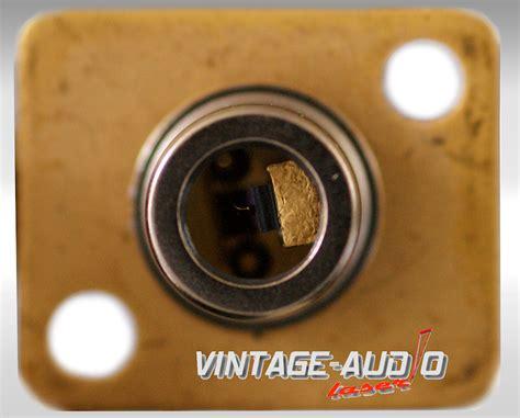 diode laser lecteur diode laser lecteur 28 images comment fonctionne un lecteur cd cw laser diodes nir cw laser