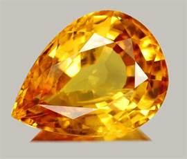 birthstone color for november november birthstone is topaz gemstones charmstones