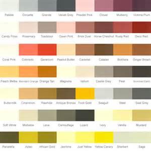 Home Depot Behr Paint Colors Interior Crown Paints Colour Chart Related Keywords Crown Paints