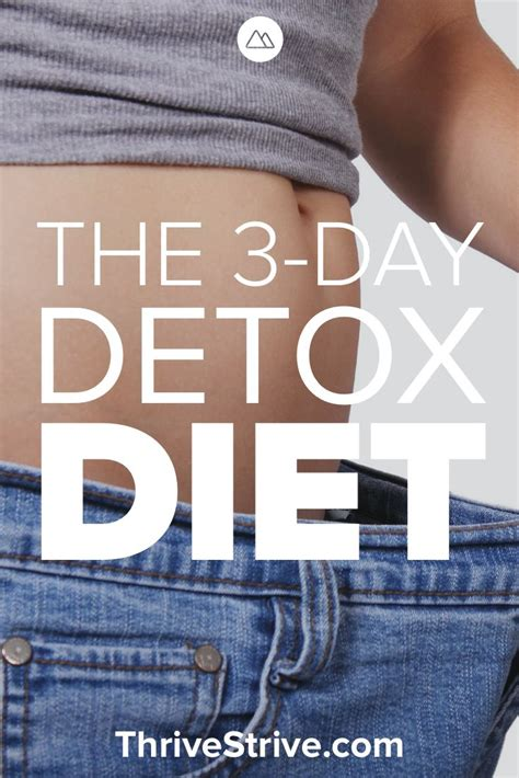 Ab Detox Inc by 159 Best Images About Burning Easy Calories On