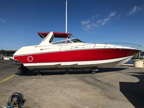 fountain boats 38 express cruiser fountain 38 express cruiser boats for sale boats