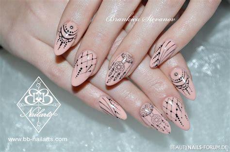 Fingernägel Design Vorlagen Hochzeit 419 N 228 Gel Bilder Darkling Beautynails Forum De