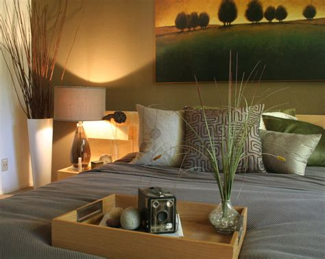 photos of bedrooms bedroom design and remodel san diego interior designers