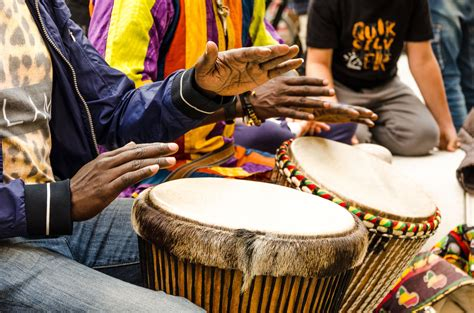 rhythm path drum circle drum circles drumconnection world djembe drum shop