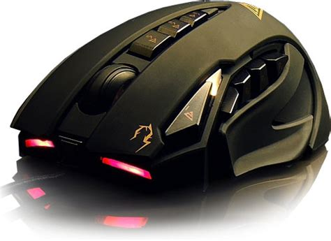 Pc Gaming Mouse Gamdias Gms1100 gamdias zeus gms1100 gaming mouse review gamdias zeus 848475000787 gamdias zeus gaming mouse