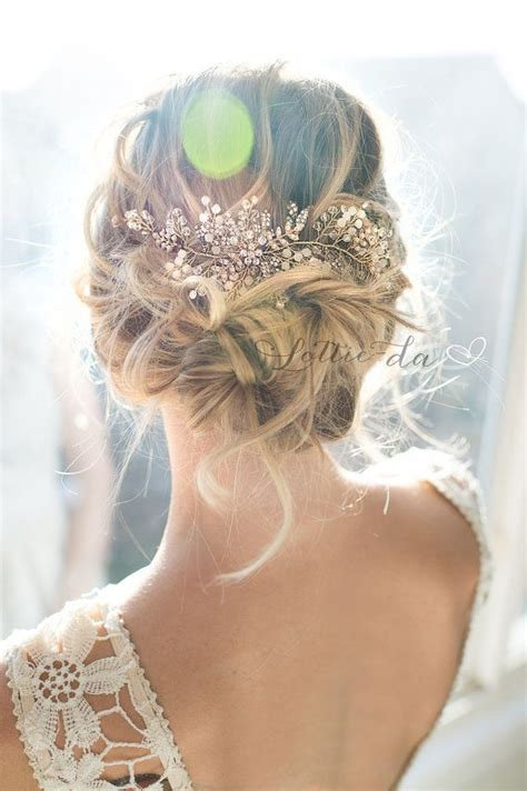 bridal hairstyles in green trends trends 2018 gold rose hair color black friday sale