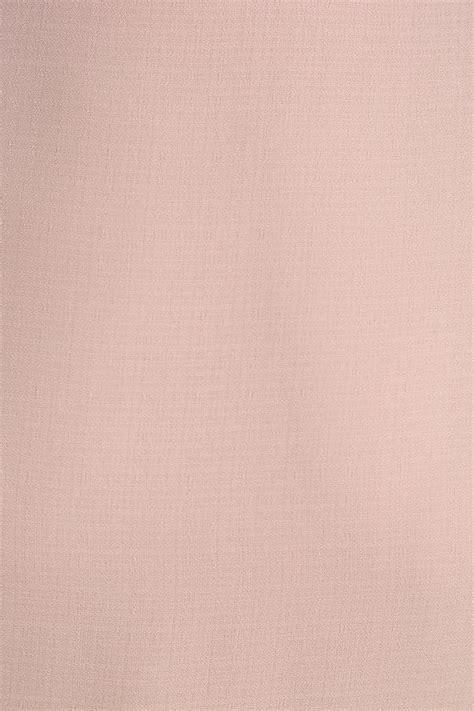 blush pink chic blush pink dress shift dress short sleeve dress