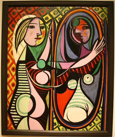 picasso paintings in moma ny diary at the moma and dining at l atelier de jo 235 l