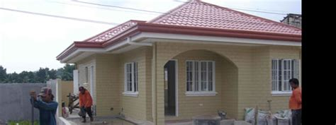 Low Cost Housing   Clay Brick   Earth Construction   Home