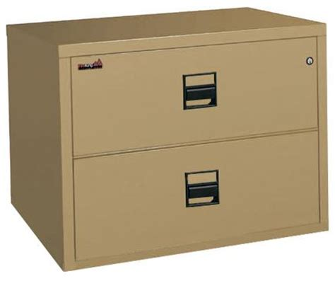 fireking signature series 2 drawer 31 inch wide lateral